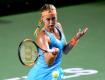 Mladenović i Per ogorčeni na organizatore US Opena
