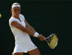 WTA: Krunićeva 57, bez promena u Top 10