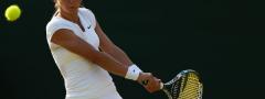 US Open: Šarapova i Serena na startu, Krunić sa šampionkom RG