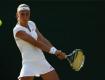 WTA lista: Krunić na 47. mestu, bez promena u prvih 50