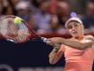 WTA Montreal: Seča favorita u jednom danu, Kučova produžila bajku!
