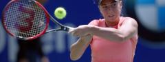 WTA Montreal: Kucova iznenađenje dana, Bušar pregazila Cibulkovu