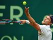 HALE: Denis Kudla prvi polufinalista