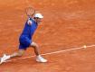 Madrid: Kuevas i Tim u četvrtfinalu