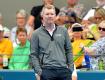 Kurijer: Novak je odmoran i spreman, najveći je favorit na AO