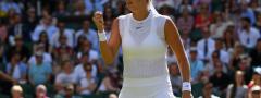 Kvitova i Barti u finalu Sidneja