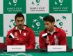 Srpski tim ispraćen aplauzom iz Niša!