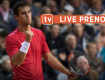 Đere – Kuzmanov live prenos (oko 11.00h) – Gledajte direktan prenos