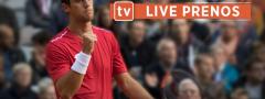 Đere – Milman live prenos (oko 12.00h) – Gledajte direktan prenos