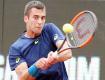 NAJAVA NEDELJE: Četvorica srpskih tenisera na turniru u Bazelu