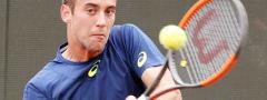 NAJAVA NEDELJE: Srpski predstavnici na četiri ATP i WTA turnira
