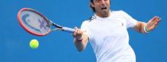 Dočekao: Lorenci do prve ATP titule u Kicbilu
