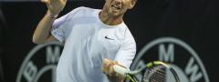 Drama na US Openu: Politička stvar