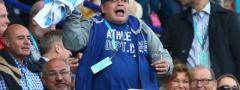 Maradona besni u Zagrebu: Tretirali me kao idiota!
