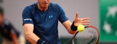 Kreg Tili: Marej će igrati na Australijan Openu