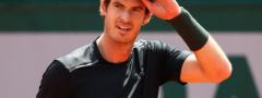 Marej: Čuvam se od dopinga – Zbog Nadala sam se preselio u Španiju! (Video)