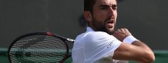 RODŽERS KUP: Čilić i Izner uspešno startovali, Nadal dobio protivnika