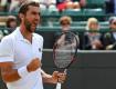 ATP Tokio: Čilić rutinski do polufinala