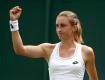 US OPEN: Kvitova sigurna, Kovinić i Martić u tri seta do drugog kola