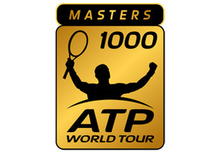 Masters 1000