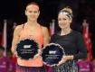 Matek-Sands i Šafaržova najbolje u ženskom dublu