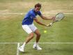 Medvedev šampion Majorke, De Minor slavio u Istbornu