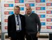 """Potpisan ugovor o saradnji između TSS i kompanijom """"Head"""""""