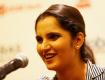 Tajm: Sanja Mirza među 100 najuticajnijih ličnosti sveta