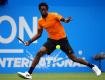 Monfis: Velika je čast takmičiti se sa najboljim teniserima u istoriji