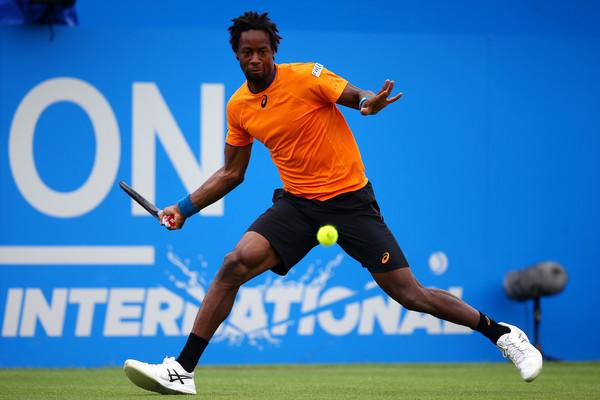 """(VIDEO) Da li ovaj momak igra """"najluđi"""" tenis ikada?"""
