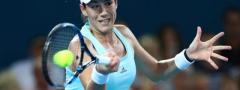 WTA Indijan Vels: Lučić – Baroni ispala od tinejdžerke, Muguruza rutinski