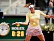 WTA Peking: Muguruza predala meč prvog kola, ispale Cibulkova, Kerber i Stivens
