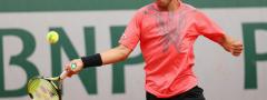 #NEXTGEN: Cicipas odveo Munara u polufinale