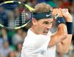 RODŽERS KUP: Nadal preko Vavrinke do četvrfinala