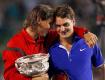 """""""Najveće rivalstvo je između Federera i Nadala"""""""