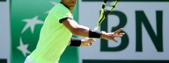 Nadal brani titulu u Barseloni