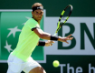 Majami: Silni Nadal u finalu!