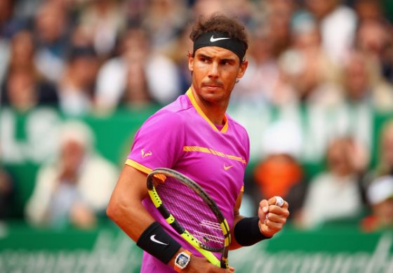 Nadal – Hačanov live prenos (oko 15.00h) – Gledajte direktan prenos