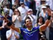 RIM: Nadal nadigrao Cicipasa za finale!