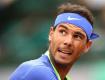 """""""Nadal će biti prvi i sledeće godine, cilj su mu Slemovi"""""""