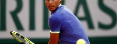 Nadal: David zaslužio više, Ferer: Tužan sam što nisam završio meč