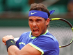 """Mekinro: Nadal igra bolje zbog """"sata za servis"""""""
