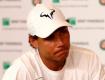 Nadal: Ne znam da li ću biti spreman za Federera