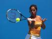 Srpske teniske nade: Tepavac polufinalista u Somboru, Kostićeva u Italiji