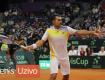 ATP Dubai: Zimonjić i Nestor u finalu!
