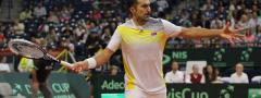 US Open (miks dubl): Zimonjić i Gerges deklasirali američki dubl za osminu finala!