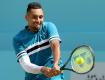 Nadal: Kirjos je loš za tenis, bolno ga je gledati
