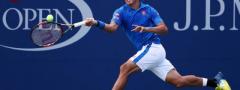US OPEN: Nišikori pobedio Kolšrajbera za četvrfinale
