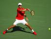 Prva za japanski tenis: Nišikori preko Nadala do bronze!