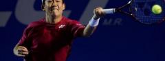 Nišioka: Novak je najjači igrač na svetu